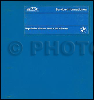 GERMAN language 1962-1970 BMW 1500 1600 1800 2000 Repair Shop Manual Orig. (Manual 1600 Bmw)
