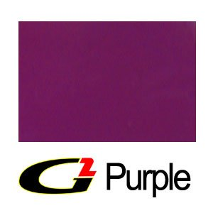 G2 High Temperature Brake Caliper Paint System Set PURPLE G2165 by G2
