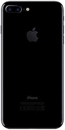 Apple iPhone 7 Plus 4G Smartphone (Pantalla: 5.5