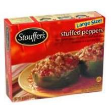 nestle-stouffers-stuffed-green-pepper-155-ounce-12-per-case