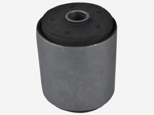 Steel Leaf Spring Bushing (Jeep Cherokee XJ Front Eye of the Leaf Spring Replacement Bushing Single)