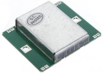 Tanzimarket - Radar de microondas Doppler X: Amazon.es ...