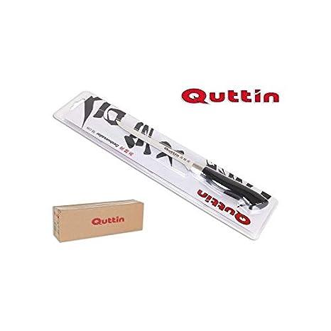 Compra Quttin 56439 Cuchillo Deshuesador, Pulido, 16 cm ...