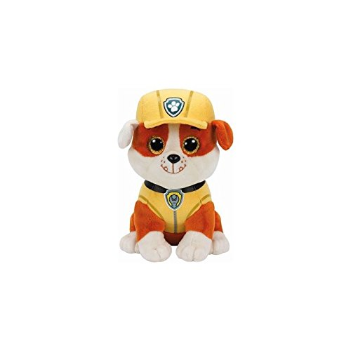 Ty-PAW Patrol-Rubble 15 C M ()