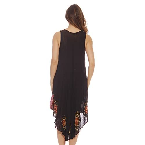 7bef43043b Just Love Summer Dresses Plus Size   Swimsuit Cover Up   Resort Wear 70%OFF