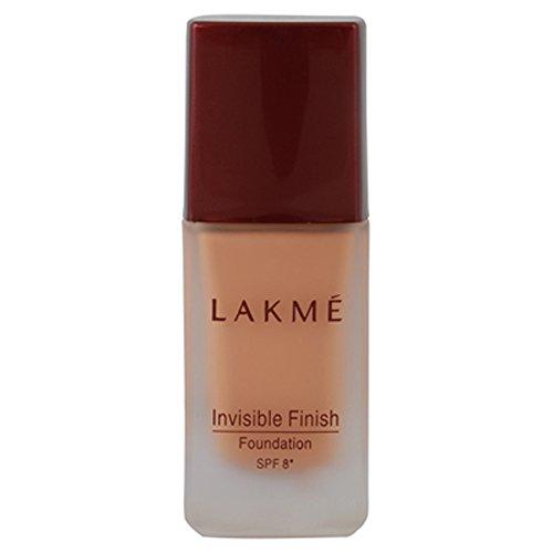 Lakme Face Foundation Cream