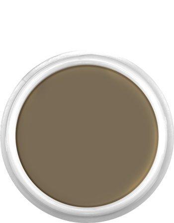 Kryolan 75001 Dermacolor Camouflage Creme Foundation Make...