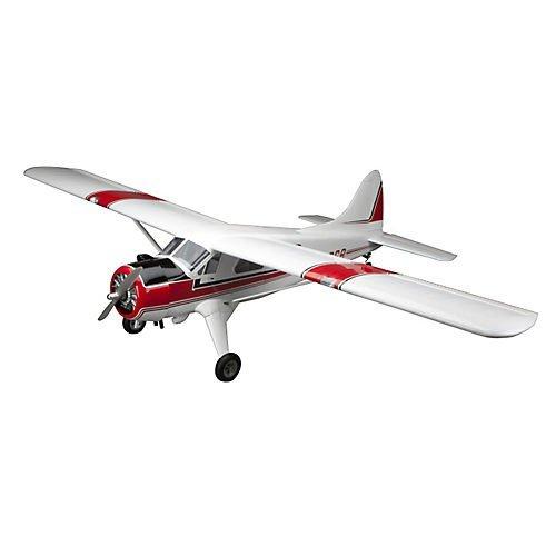 Hangar 9 4545 DHC-2 Beaver 30cc ARF (2 boxes) by Hangar 9