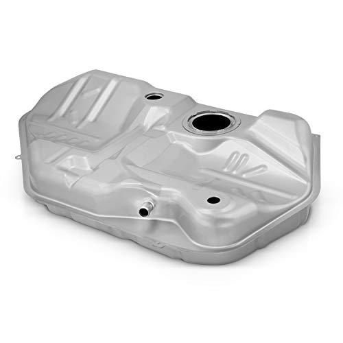 Fits 2000-2007 Ford Taurus 2000-2005 Mercury Sable Fuel Gas Tank 18 Gal Gallon 68 Liters w/Lock ring Accessories