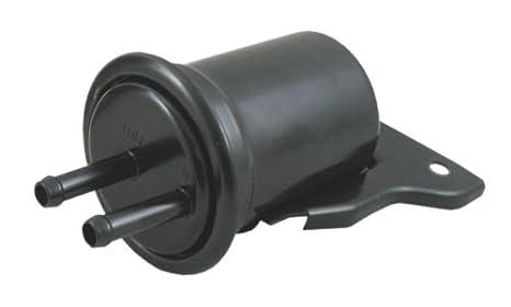 90~94 Pentius PFB64835 UltraFLOW Fuel Filter for Subaru Justy 1.2