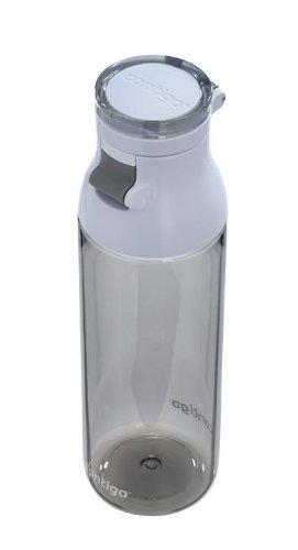 Contigo-Jackson-Water-Bottle