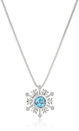 xpy-blue-topaz-snowflake-with-diamond-accent-pendant-necklace-18