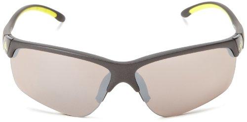Color adidas Negro Adivista eyewear S Wwwnq0afH