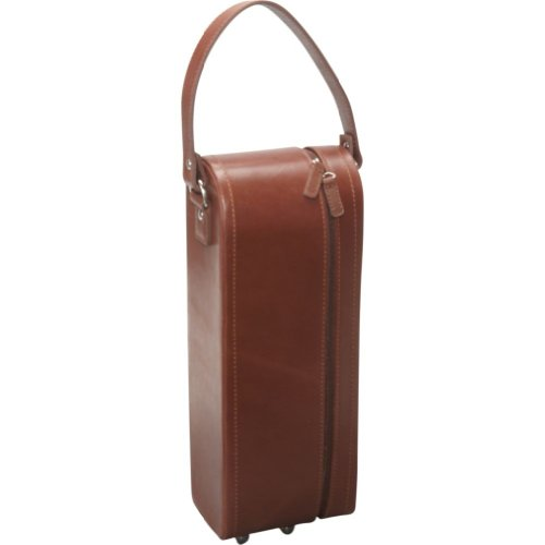 amerileather-leather-single-wine-case-holder-brown