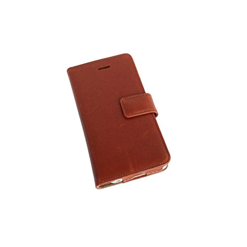 iphone-se-5-5s-or-5c-premium-genuin-leather-handmade-phone-case-wallet