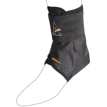 Active Ankle Trainer - 1