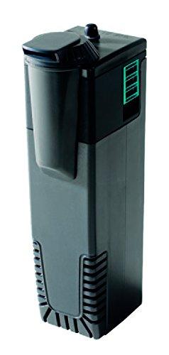 NEWA MCF70 Filtre Micro pour Aquariophilie 30-250l/h/6 W AH312585