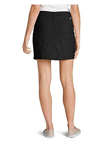 869dbe735d Eddie Bauer Women's Horizon Skort at Amazon Women's Clothing store: