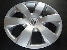 2007 - 2011 Toyota Camry Hubcap 16