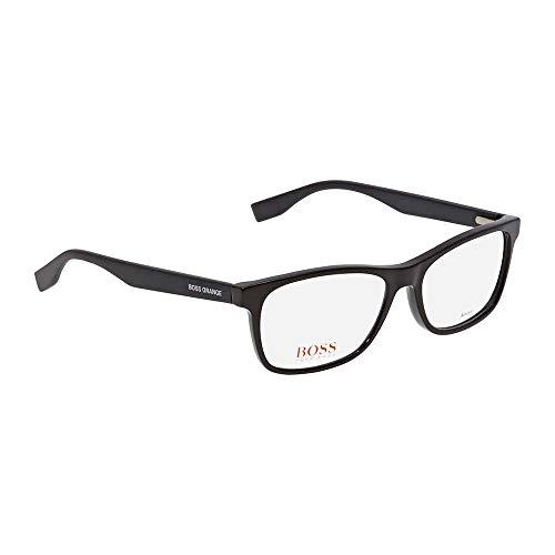 Eyeglasses Boss Orange Bo 319 0807 ()
