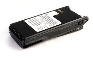 NTN9815 1700 Mil Amp NiCd battery for Motorola XTS 2500. WB# WM9858