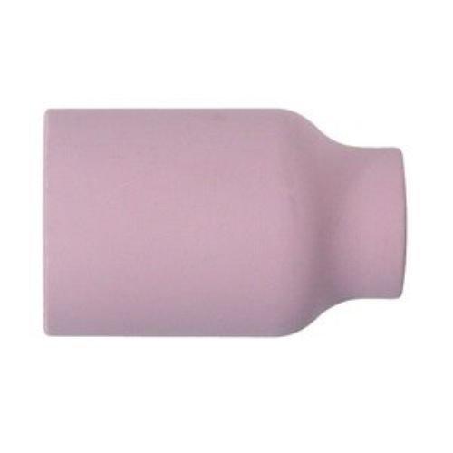 GL 10 5//8 In Alumina PK10 Nozzle