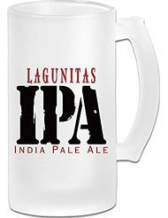 lagunitas-ipa-india-pale-ale-frosted-glass-pub-big-beer-stein-500ml
