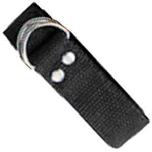 Champion Sports Football Uniform Belt, Black (Champion Football Uniforms)