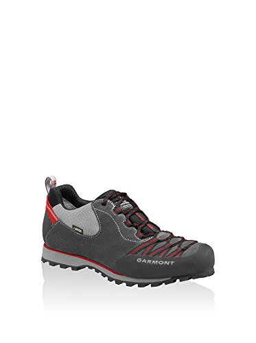 GARMONT MYSTIC LOW Goretex