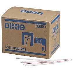 dixier-stir-sticks-white-red-box-of-1000
