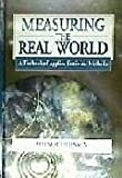 Measuring the Real World : A Textbook of Applied Statistical Methods, Thiessen, Heiner, 0471949884