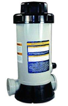 fibro-fc-220-offline-large-capacity-chlorinator