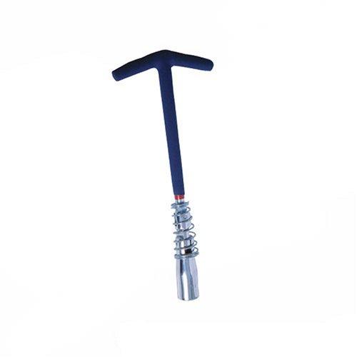 Silverline Spark Plug Wrench 21mm