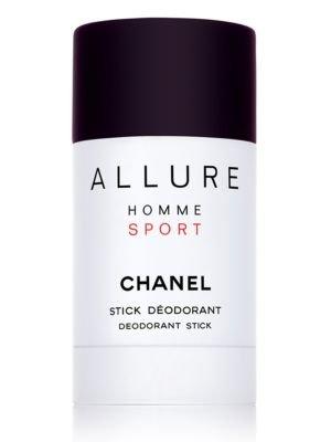 ALLURE HOMME SPORT Deodorant -