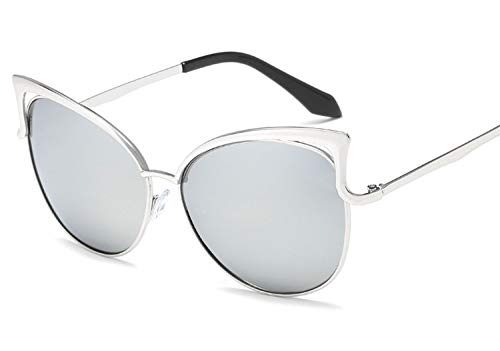 retro ink sunglasses,Golden frame gradient tea (polarized light),A44-3-8041