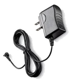 amazon com plantronics ac headset charger cell phones accessories rh amazon com