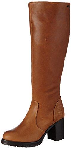 Daniel Hechter Hj67391 - Botas Mujer Marrón - marrón (cognac 644)
