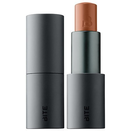 (Bite Beauty Multistick (Cashew))