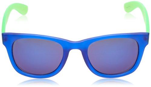 amp; Jones 6 Soleil SUNGLASSES Blue Homme 5 4 Tcx Lunettes Federal 18 4029 2014 de ORG Multicolore SPORT Jack A5dw0q5