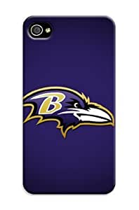 Case Cover For SamSung Galaxy S4 Mini Protective Case,Superb Football Iphone 5/5S /Baltimore Ravens Designed Case Cover For SamSung Galaxy S4 Mini Hard Case/Nfl Hard Skin for Case Cover For SamSung Galaxy S4 Mini