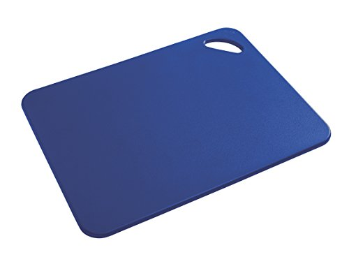 (Rubbermaid Commercial 1980410 Plastic Cutting Board,  20