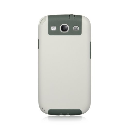 Fusion Candy Case for Samsung Galaxy S3 ()