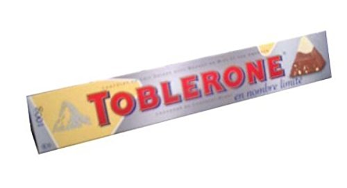toblerone-snow-top-chocolate-bar-limited-edition-352-oz