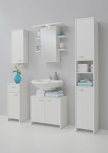 fmd madrid 8 armario madera muebles de ba o online