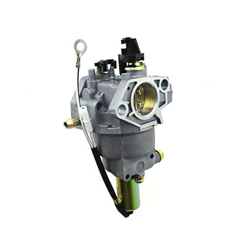 Carburetor for MTD Replacement 951-12771A 751-12771 751-12771A 751-12823 951-12771