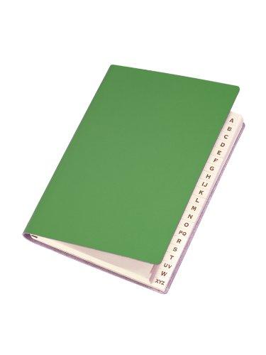 Paperthinks - Agenda de contactos (9 x 13 cm, 128 páginas ...