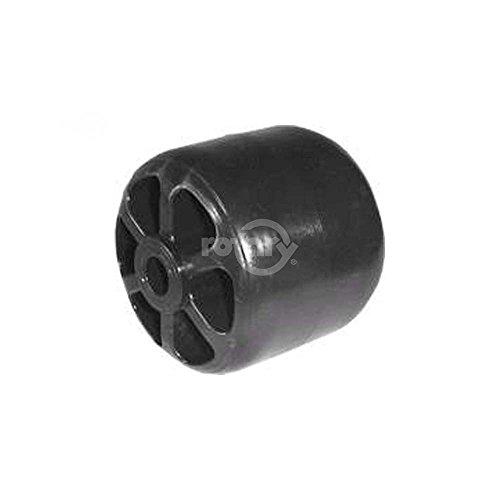Rotary 3-3/16 X 3-7/8 Deck Wheel Repl John Deer
