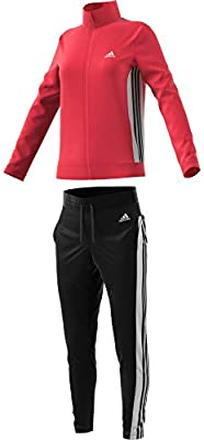 adidas W TS Teamsports Survêtement Femme: : Sports