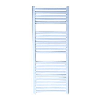 ybed pulverización Avonflow plásticos pared accesorio de baño juegos/calentador de toallas/toallero/radiador/secador de toallas Popular, 110 - 120 V, ...