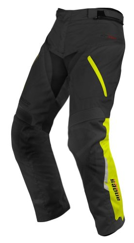 Alpinestars Andes Drystar Pants (XXXX-LARGE) (10) by Alpinestars